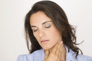 Хондроперихондрит гортани: что это, симптомы, лечение, профилактика