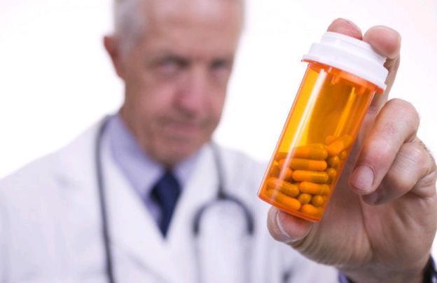 Мифы о раке, неэффективные лекарства, средства для лечения рака и профилактики