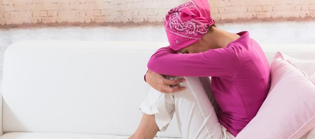 Острый лейкоз: симптомы, диагностика, лечение и прогноз при лейкемии