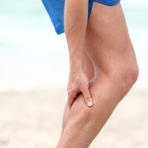 Гангренозная пиодермия на руках и ногах: что это, фото, симптомы, лечение