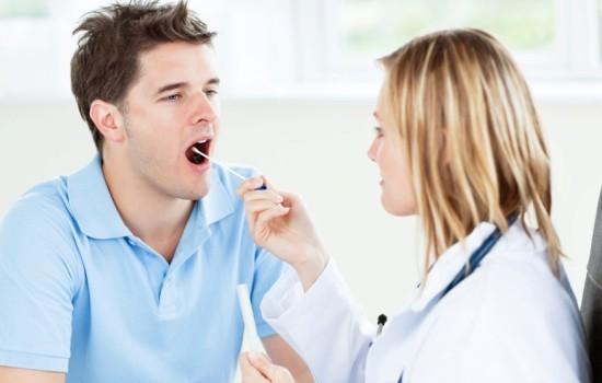 Какие причины хронической усталости, острых болей внизу живота слева, слизистых выделений из носа и горла, хруста в суставах при нормальных результатах анализов