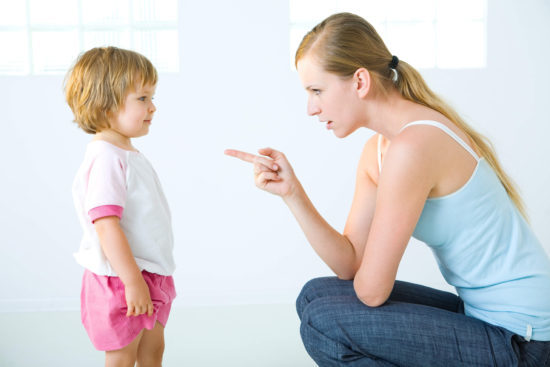 Когда ребенок начинает говорить первые слова, ребенок не говорит в 1,5, 2, 3 года