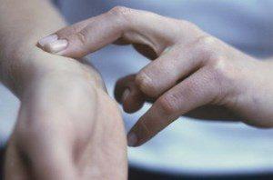 Лептоспироз — симптомы и лечение, пути заражения, диагностика, профилактика, вакцина от лептоспироза