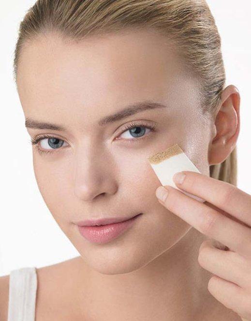Лечение рубцов, как убрать рубцы на коже, удаление рубцов и шрамов