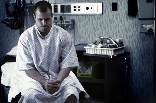 Некроспермия: можно ли вылечить, можно ли забеременеть