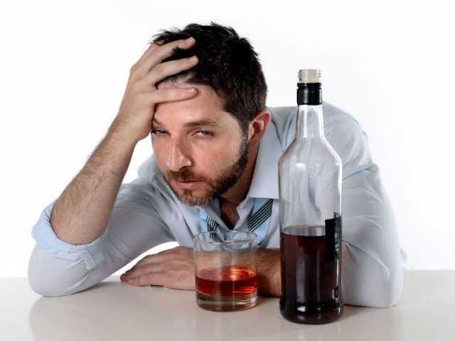 Глицин и алкоголь — совместимость веществ, через сколько можно пить, последствия