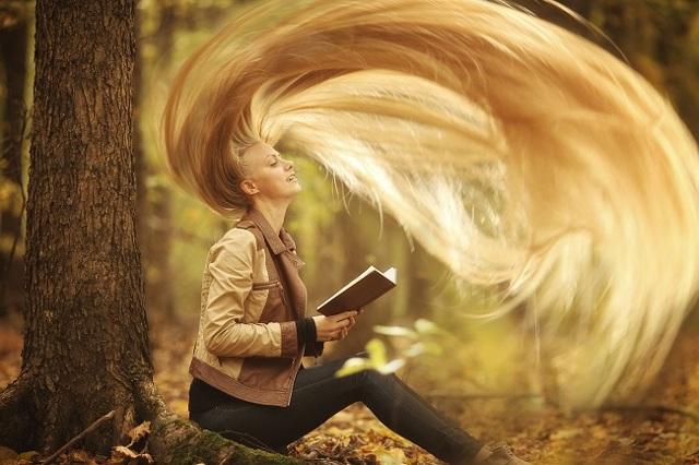 Как ускорить рост волос: почему медленно растут волосы, шампуни и маски для ускоренного роста волос