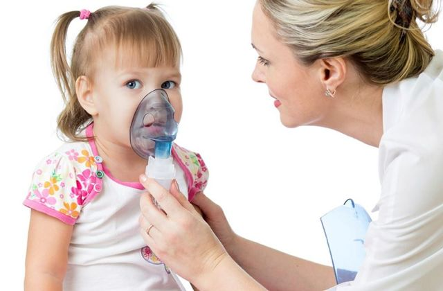 Аллергия на плесень в квартир, в доме, лечение у ребенка, что делать при аллергии