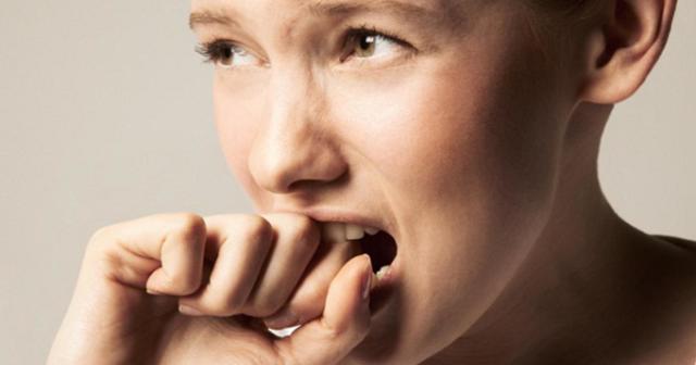 Какие причины депрессии, апатии и страхов, как лечить невроз