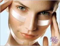 Купероз на лице: причины, лечение, советы, как убрать сосудистые звездочки на лице, диета при куперозе
