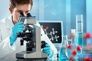 Анализы на инфекции при беременности: инфекции у беременных и методы диагностики