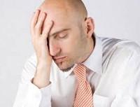 Барбитуромания: последствия злоупотребления барбитуратами, список барбитуратов