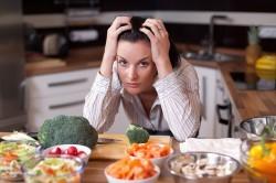 Пониженная кислотность желудка: симптомы, лечение, диета, народные средства