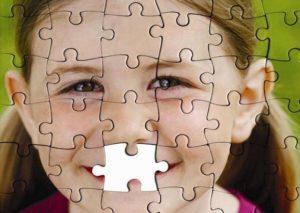 Логоневроз: причины и виды заикания, лечение, способы преодоления заикания