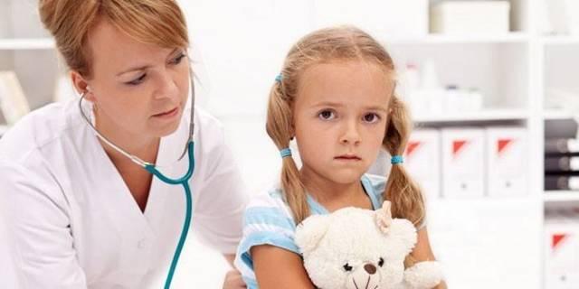 Полипы толстой кишки: симптомы, лечение и удаление полипов в кишечнике