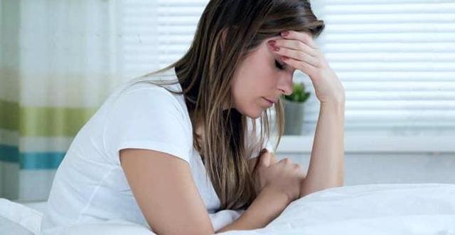 Пониженная температура тела у взрослого 36, 35,5, после простуды: причины и лечение