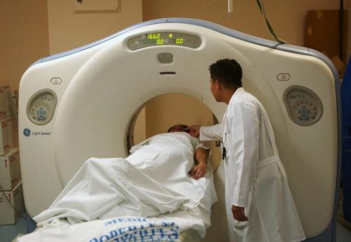 Рак Педжета молочной железы: симптомы, фото на начальной стадии, лечение, прогноз