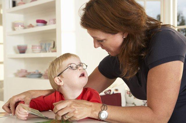 Синдром двигательных нарушений у грудничка, новорожденных, детей до года