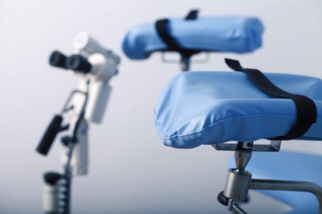 Пайпель-биопсия эндометрия с гистологическим исследованием: что это, как проводят, показания