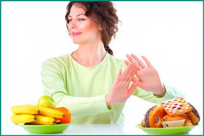 Диета при гломерулонефрите: особенности питания при хроническом и остром гломерулонефрите