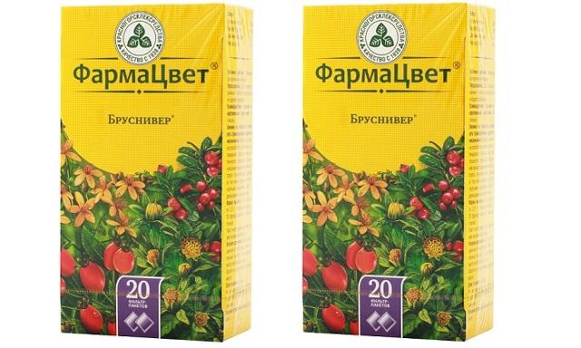 Лечение травами при цистите у женщин и мужчин, фитотерапии при цистите