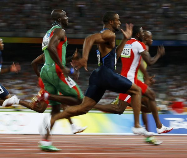 Мельдоний: инструкция по применению, показания к применению милдроната, мельдоний как допинг
