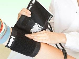 Pressão arterial baixa: causas, sintomas, o que fazer com a pressão arterial baixa e perda de força, ajuda com a pressão arterial baixa durante a gravidez
