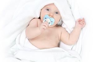 Отоантрит у детей раннего возраста: симптомы, диагностика, лечение