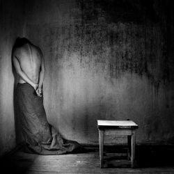 Популярные мифы о шизофрении: о заразности, наследственности, опасности шизофрении и асоциальности больных.