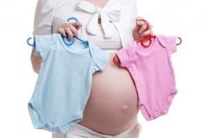 Анализы при беременности: список по срокам, при постановке на учет, расшифровка