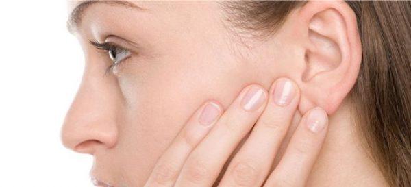 Наружный отит, ухо пловца: симптомы у взрослых и детей, лечение, капли