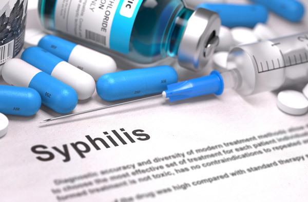 Третичный сифилис: симптомы, лечение, фото, диагностика третичного периода сифилиса