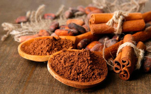 Корица: польза и вред, применение корицы в медицине и косметологии, химический состав пряности.