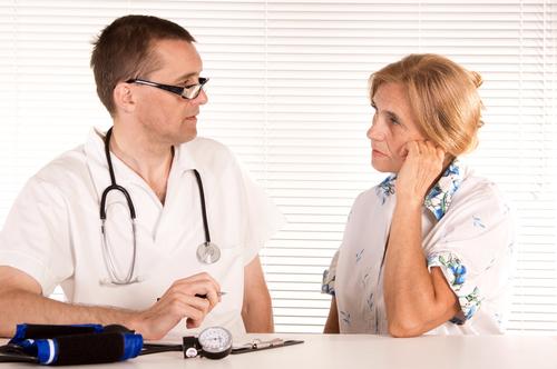 Раково-эмбриональный антиген: норма РЭА, расшифровка анализа на раково-эмбриональный антиген