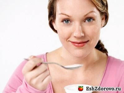 Сметана: польза и вред, пищевая ценность, состав, применение в косметологии