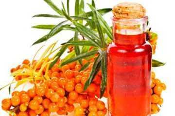Ожог глотки кипятком, спиртом, химикатами: симптомы, как лечить