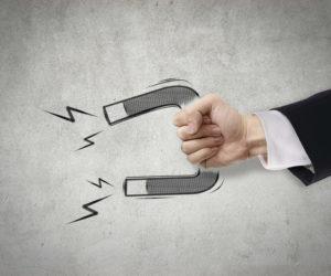 Повышенное давление - что делать: какое давление повышенное, причины повышенного давления, как понизить давление в домашних условиях.