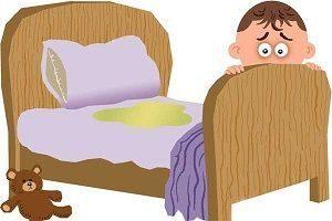 Несахарный диабет — симптомы заболевания у взрослых и детей, диагностика и методы лечения