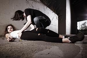 Передозировка наркотиками: симптомы, первая помощь при передозировке наркотиками