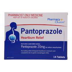 Пантаз – инструкция по применению, таблетки аналоги, дозировка