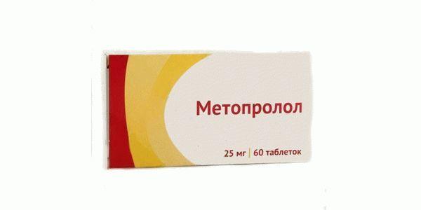 Что принимать при тахикардии: медикаментозные и немедикаментозные средства, препараты народной медицины