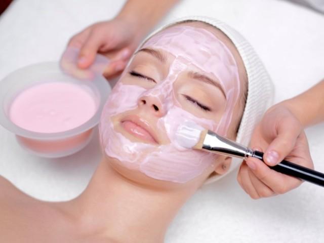 Домашние маски для жирной кожи: очищающая, увлажняющая, питательная маска