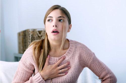 Аортальная недостаточность: степени, симптомы, лечение, прогнозы для жизни