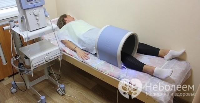 Артралгия коленного сустава: причины, симптомы и лечение