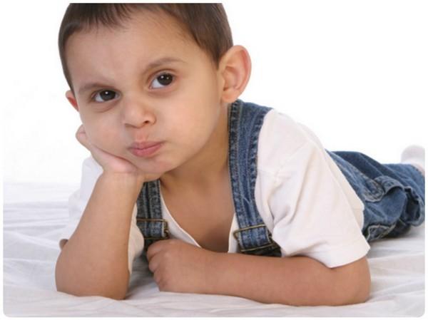 Мочекаменная болезнь у детей: симптомы и лечение, причины камней в почках