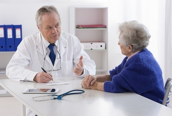 Симптомы рака кишечника: признаки рака кишечника у женщин и мужчин