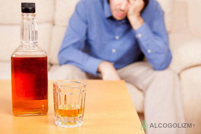 Флемоксин Солютаб и алкоголь: совместимость, через сколько можно пить, последствия