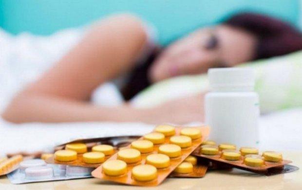 Бартолинит: симптомы и лечение, операция, бартолинит при беременности