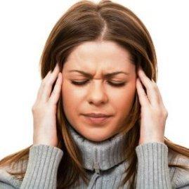 Что делать, если звенит в одном ухе и плохо слышу?
