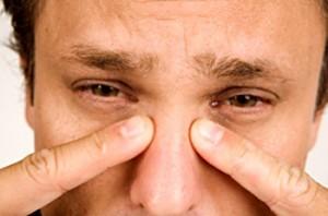 Лечение гайморита каланхоэ, соком свеклы, лука, чеснока и редьки: показания и противопоказания